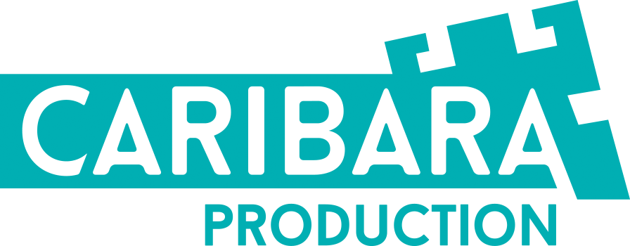 Caribara Production